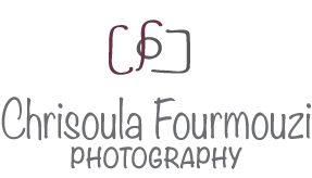 Chrisoula Fourmouzi Photography